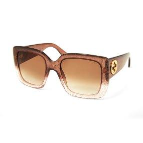 Gucci GG 3814/S RQG 53