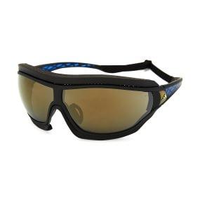 Adidas Tycane A196 6051 74