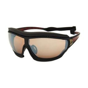 Adidas Tycane A197 6050 69
