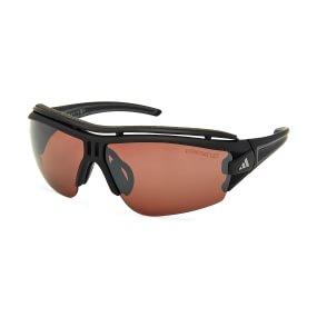 Adidas Evil Eye Halfrim Pro A180 6072 62