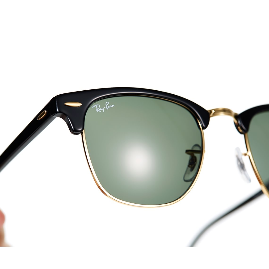ray ban 4147 synsam