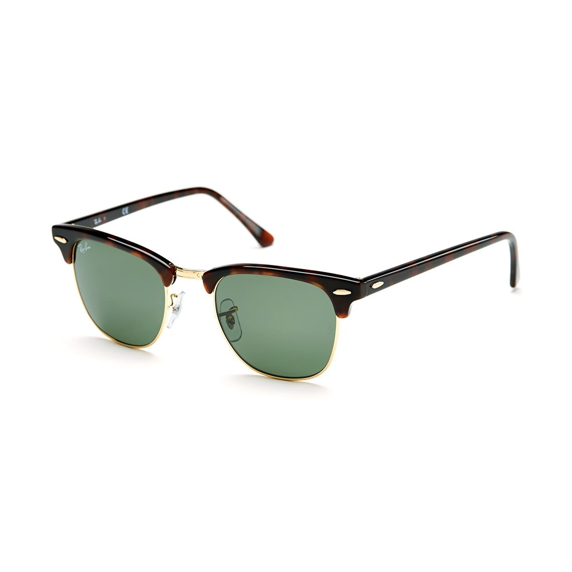 w0366 ray ban ptkf  ray ban clubmaster rb3016 w0366