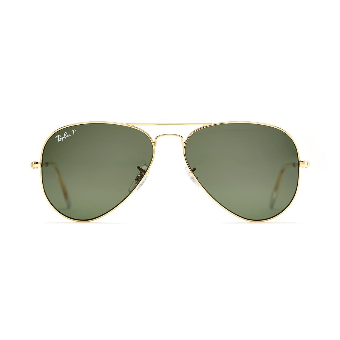 Solglasögon rea