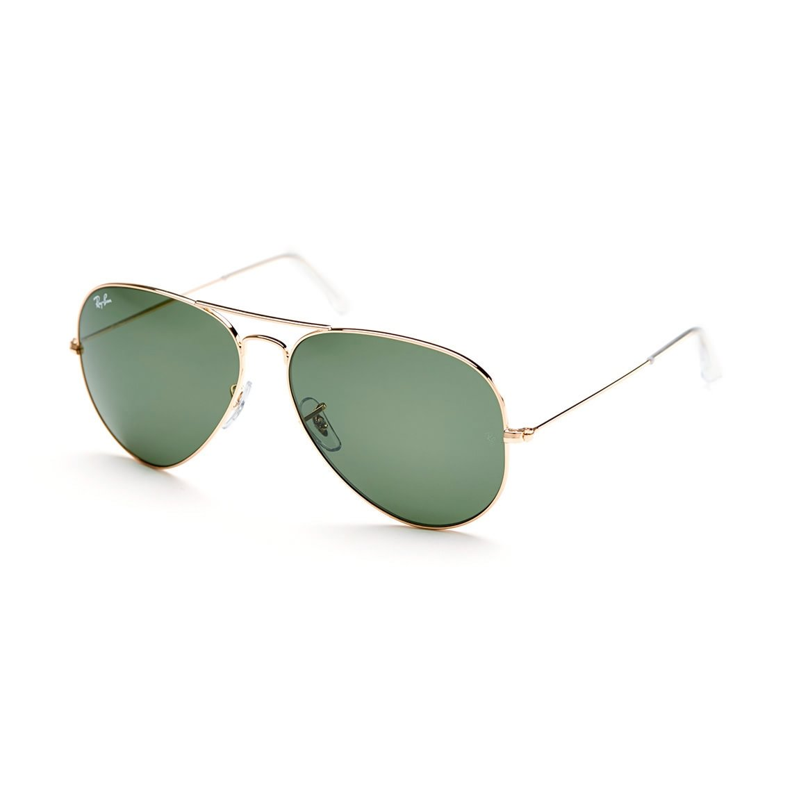 rb3026  Ray-Ban Aviator RB3026 L2846 62 - Synsam