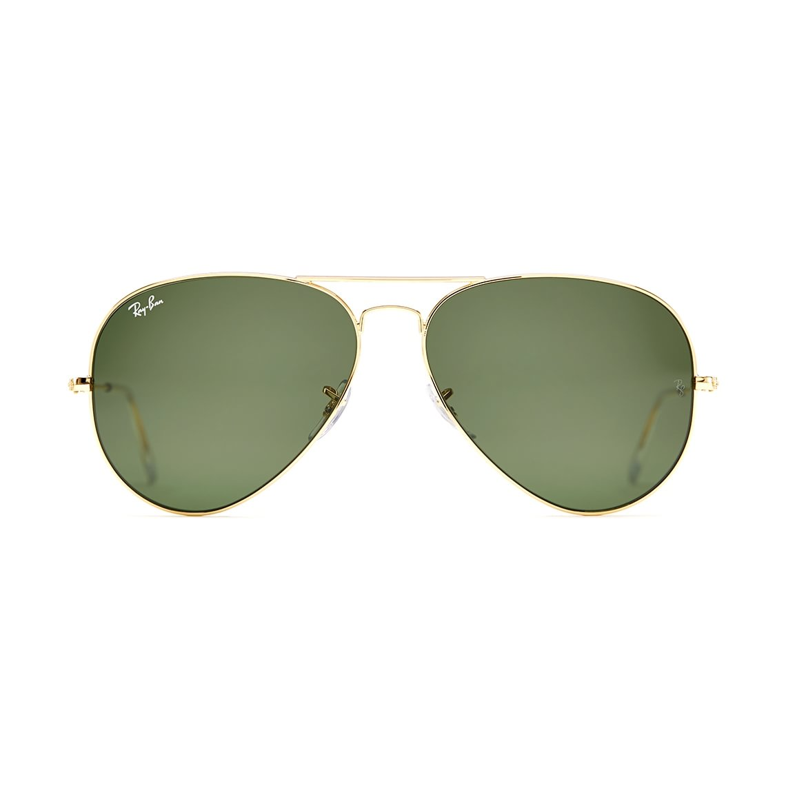 rb3026 prxy  Ray-Ban Aviator RB3026 L2846 62