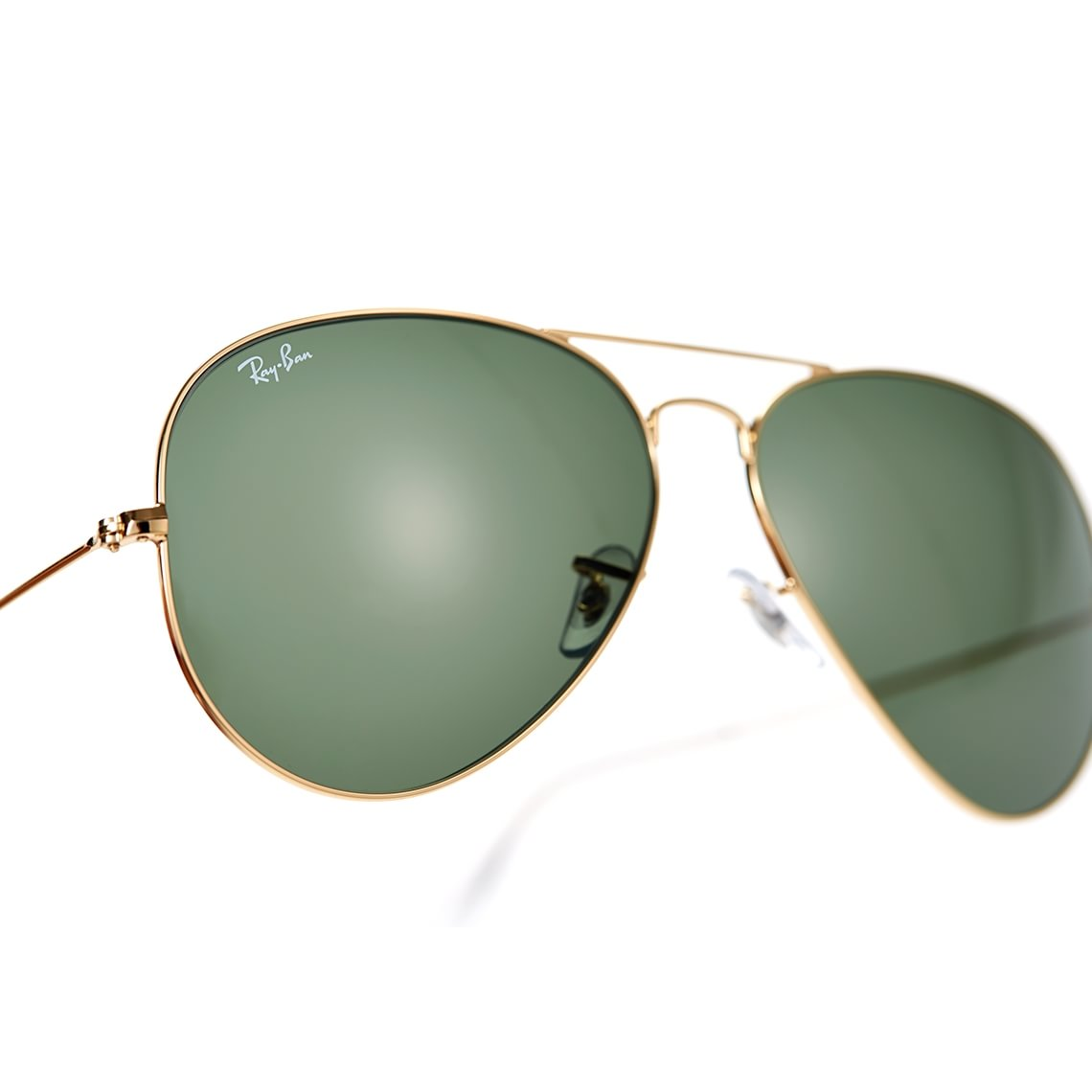 ray ban rb3026  Ray-Ban Aviator RB3026 L2846 62 - Synsam