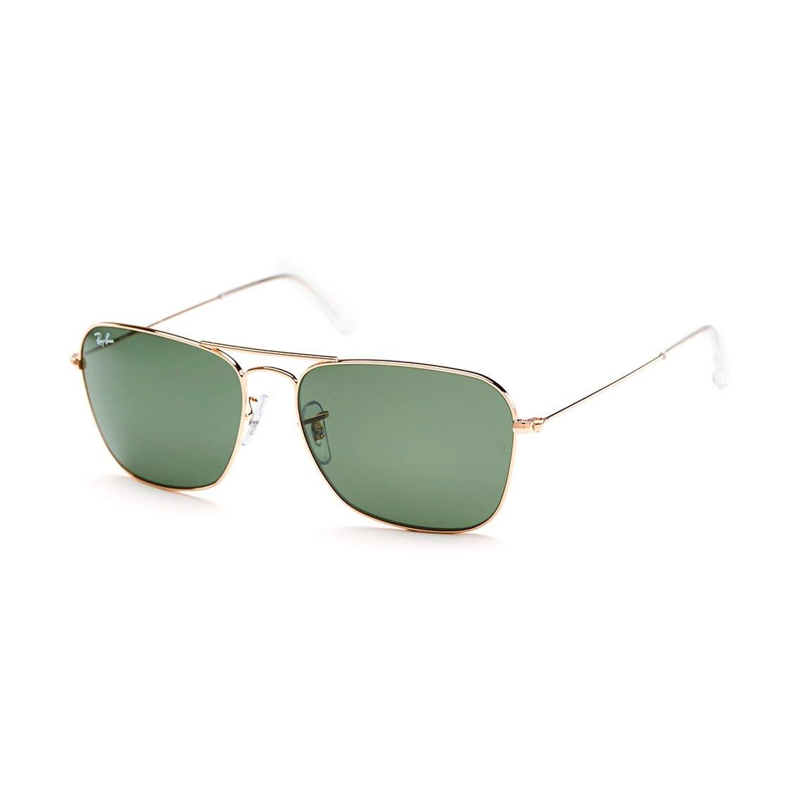 Купить очки ray-ban в краснодаре