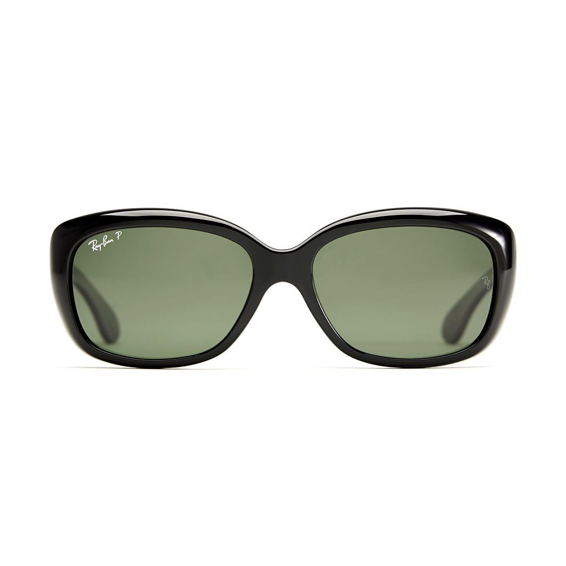 ray ban sonnenbrille rb 4101 603771. Black Bedroom Furniture Sets. Home Design Ideas