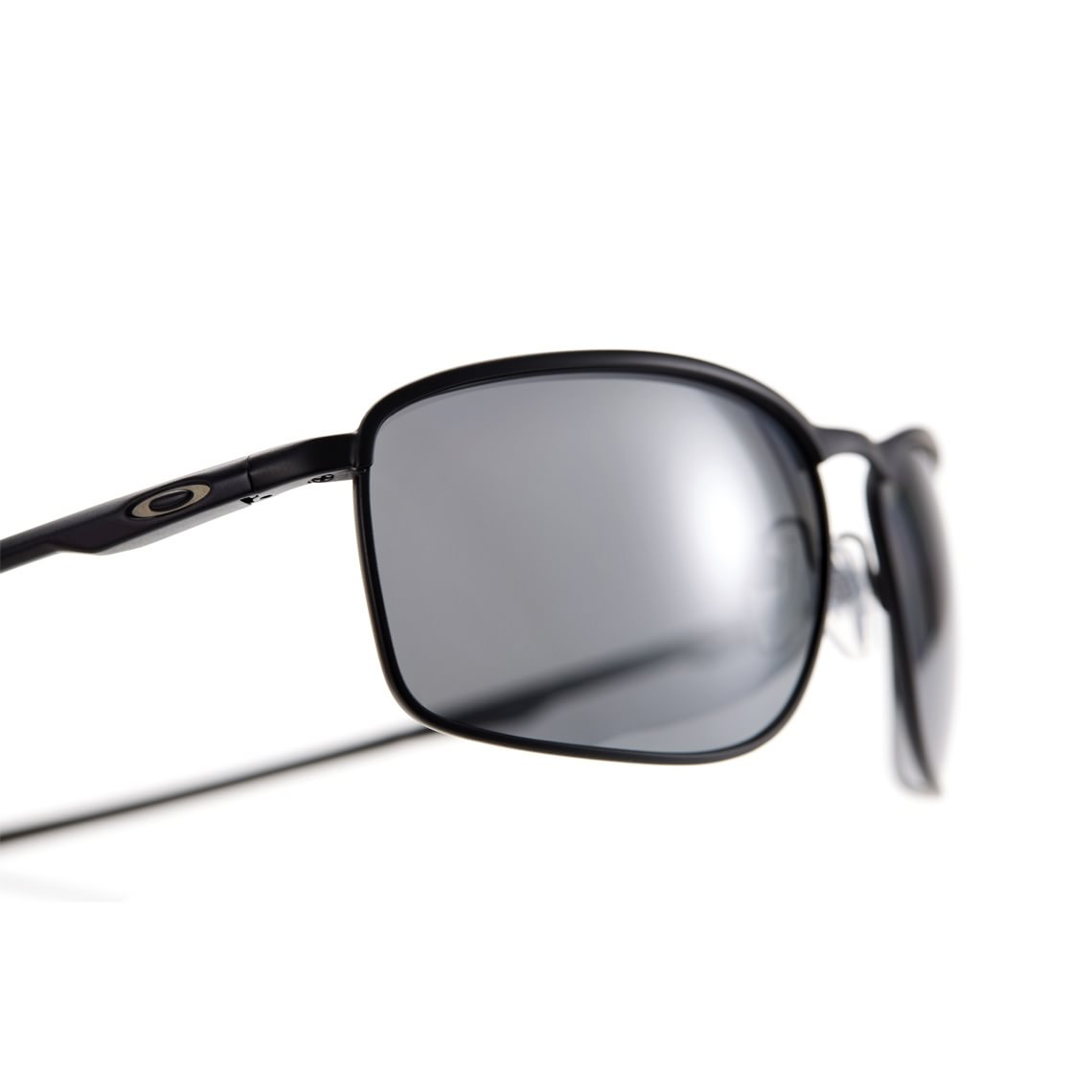 045786cdf5 Oakley Conductor 8 Prescription Sunglasses