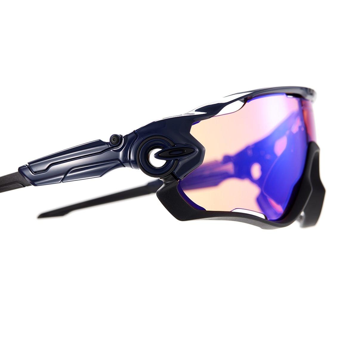 Oakley Jawbreaker OO9290 04