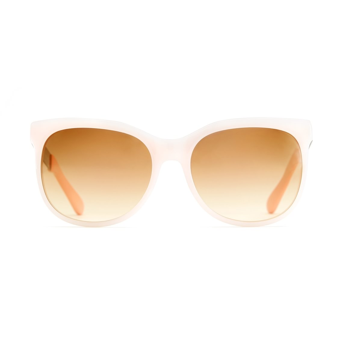 Marc by Marc Jacobs MMJ 409/S 6WQ 56