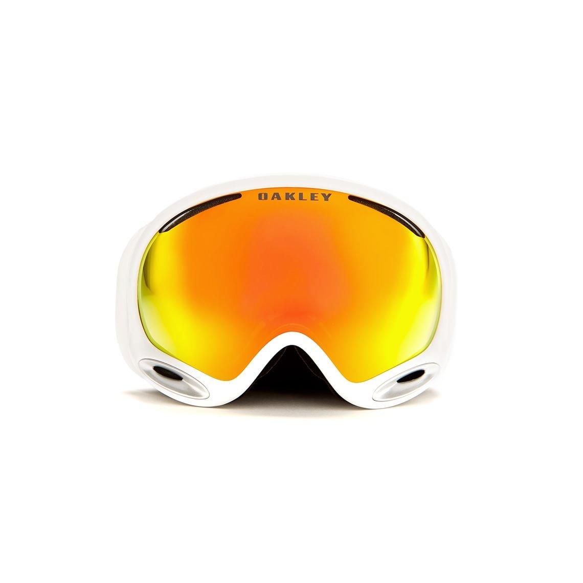 Oakley A Frame 2.0 OO7044 59-568