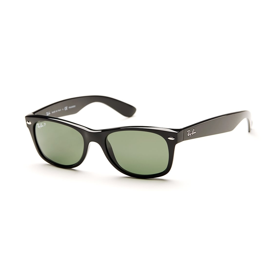 briller 2 for 1