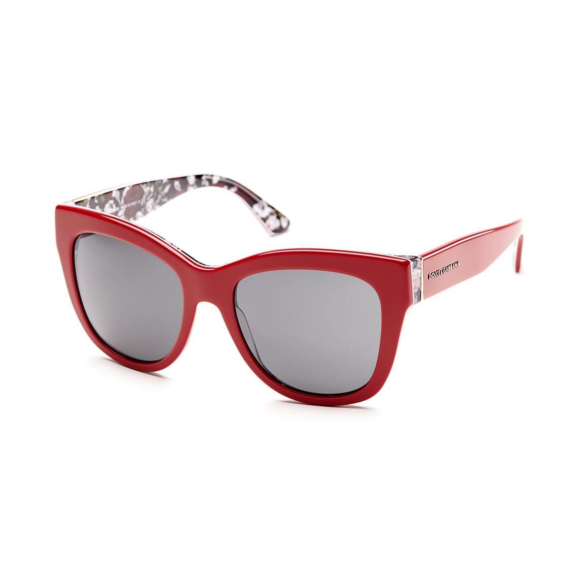 Dolce & Gabbana DG4270 302087 5519
