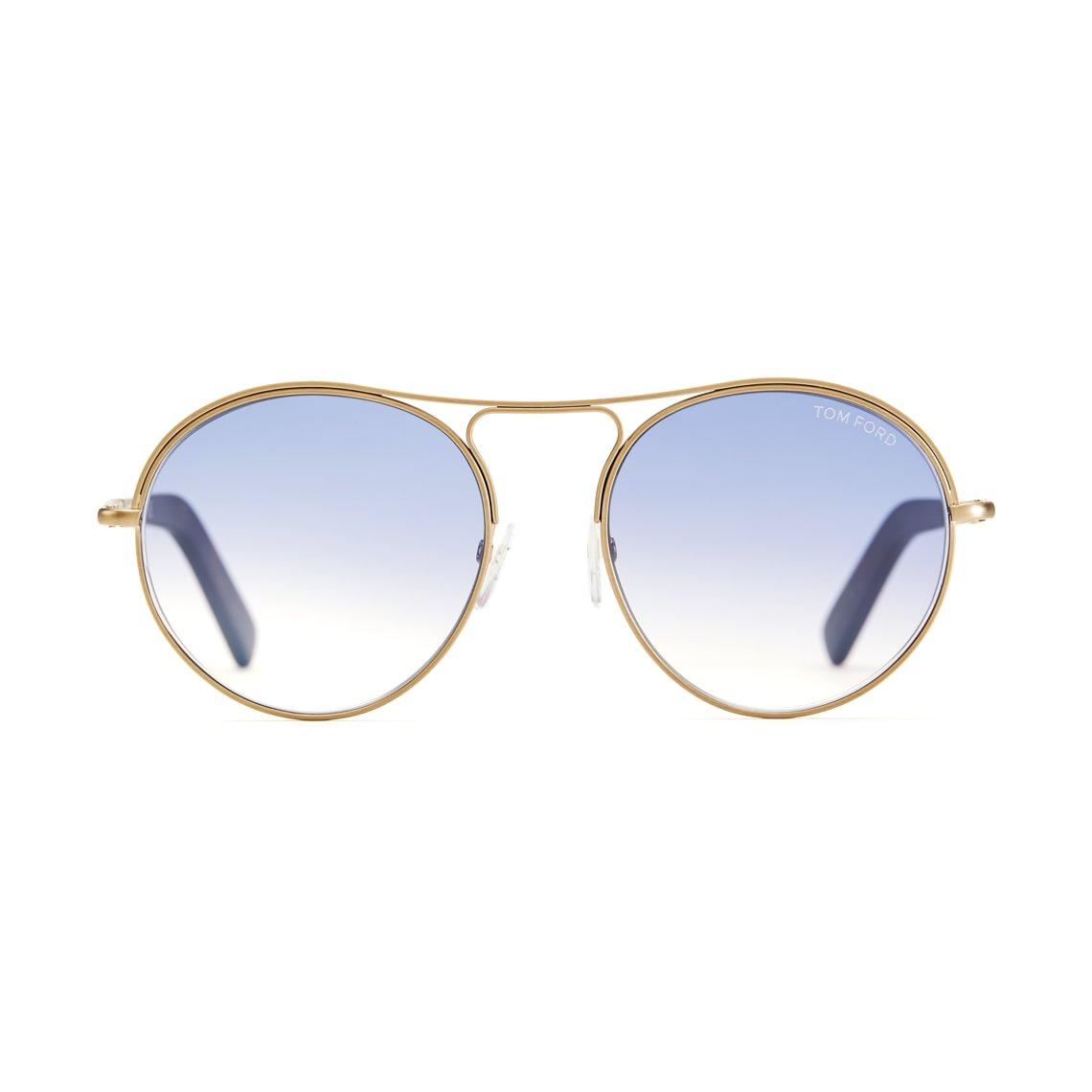 glasögon erbjudande göteborg