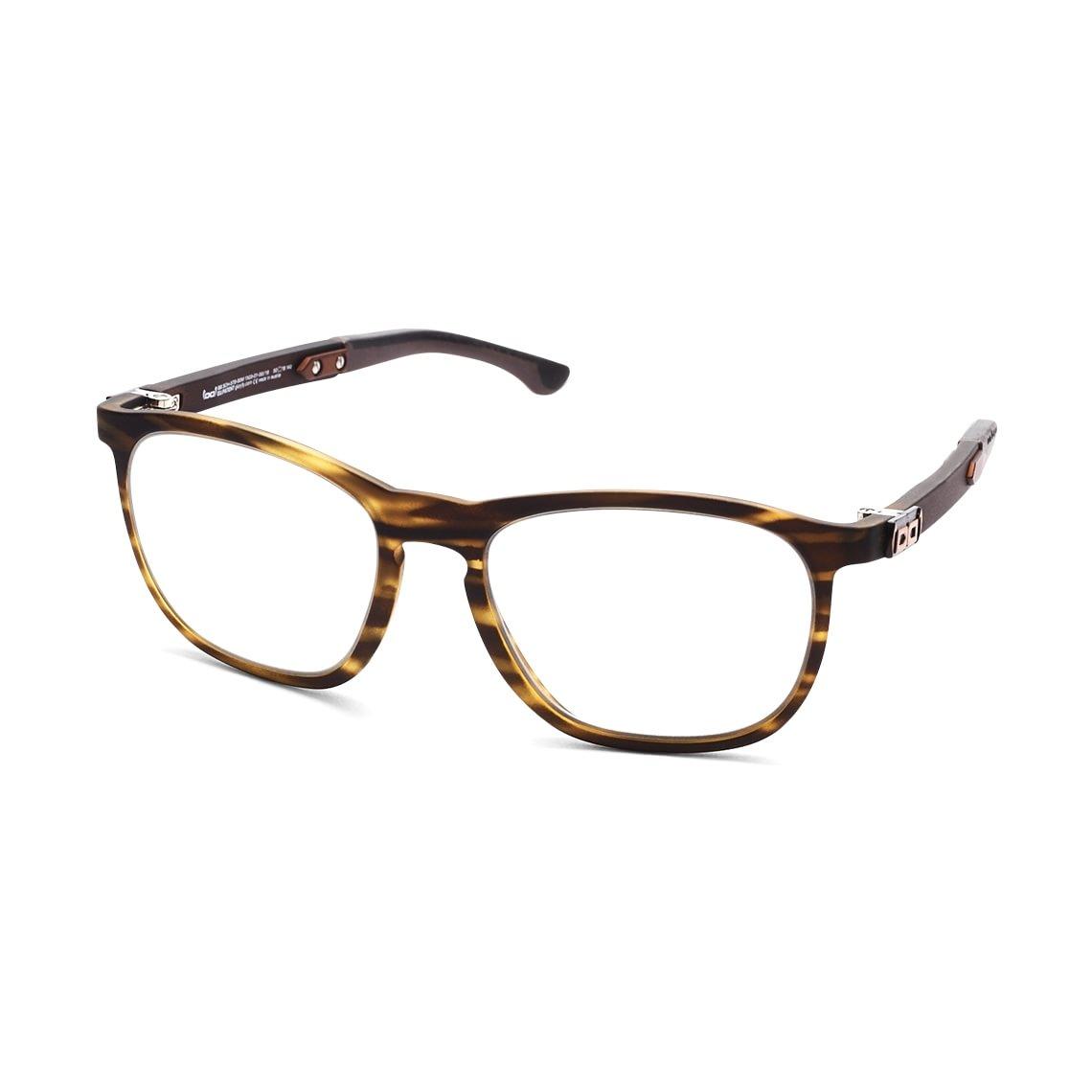 Gloryfy GX Soho Stripes Brown 5018