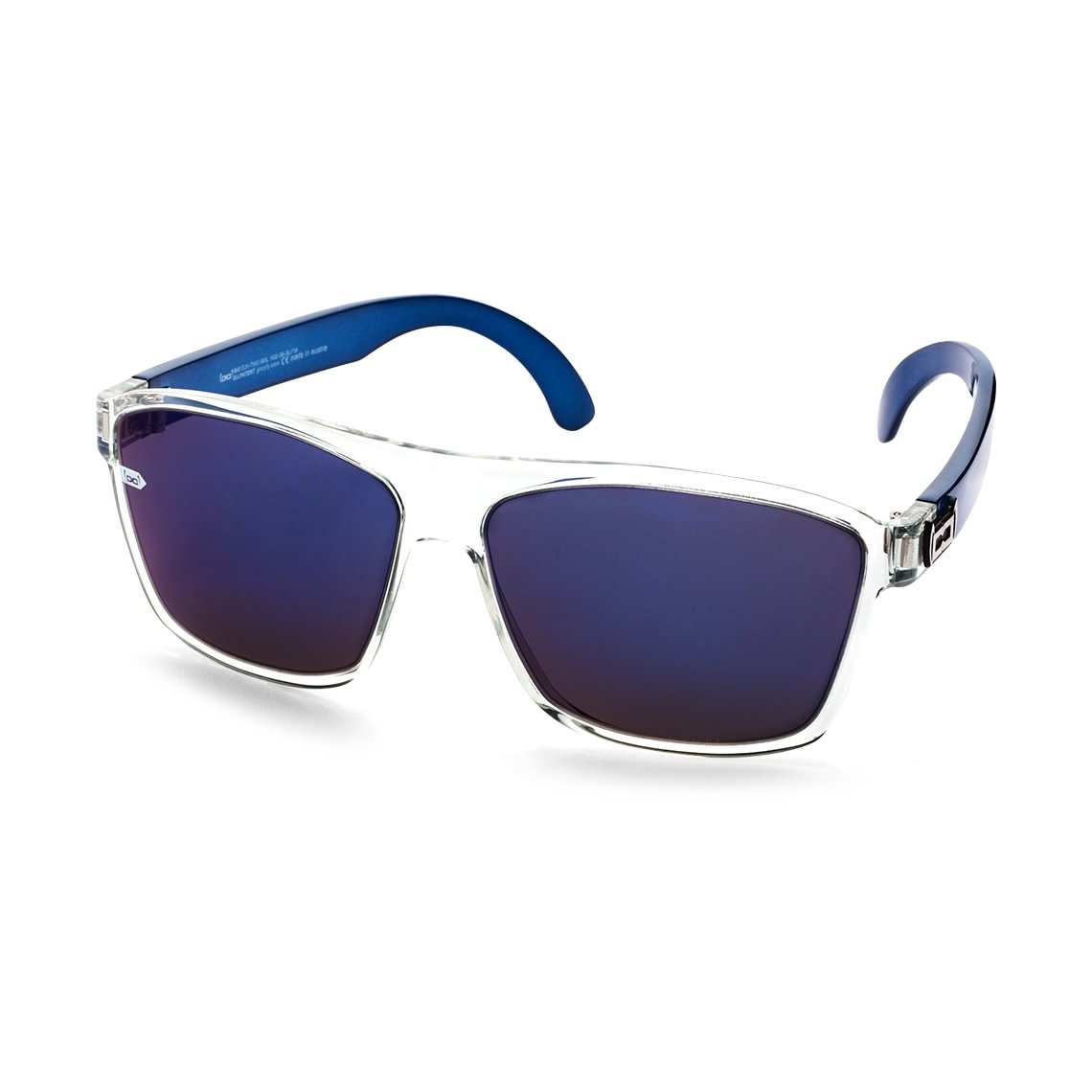 linser erbjudande solglasögon