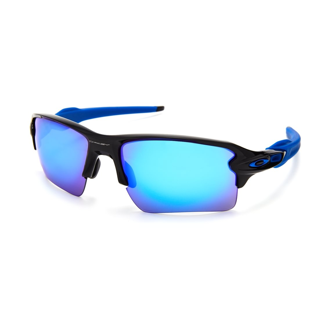 Oakley Flak Jacket 2.0 XL OO9188 918823 5912