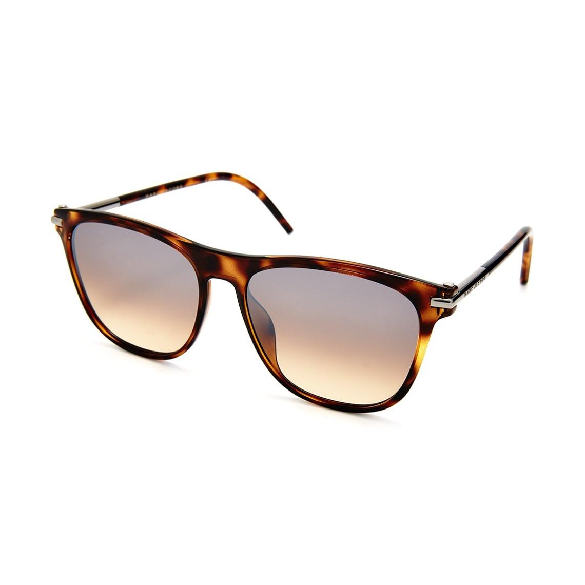 synsam gratis glasögon barn