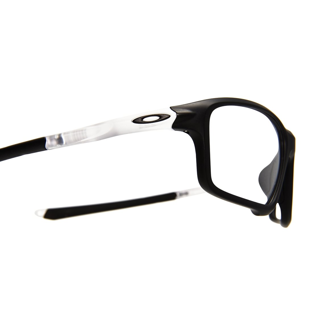 Oakley Crosslink Zero OX8076-0358