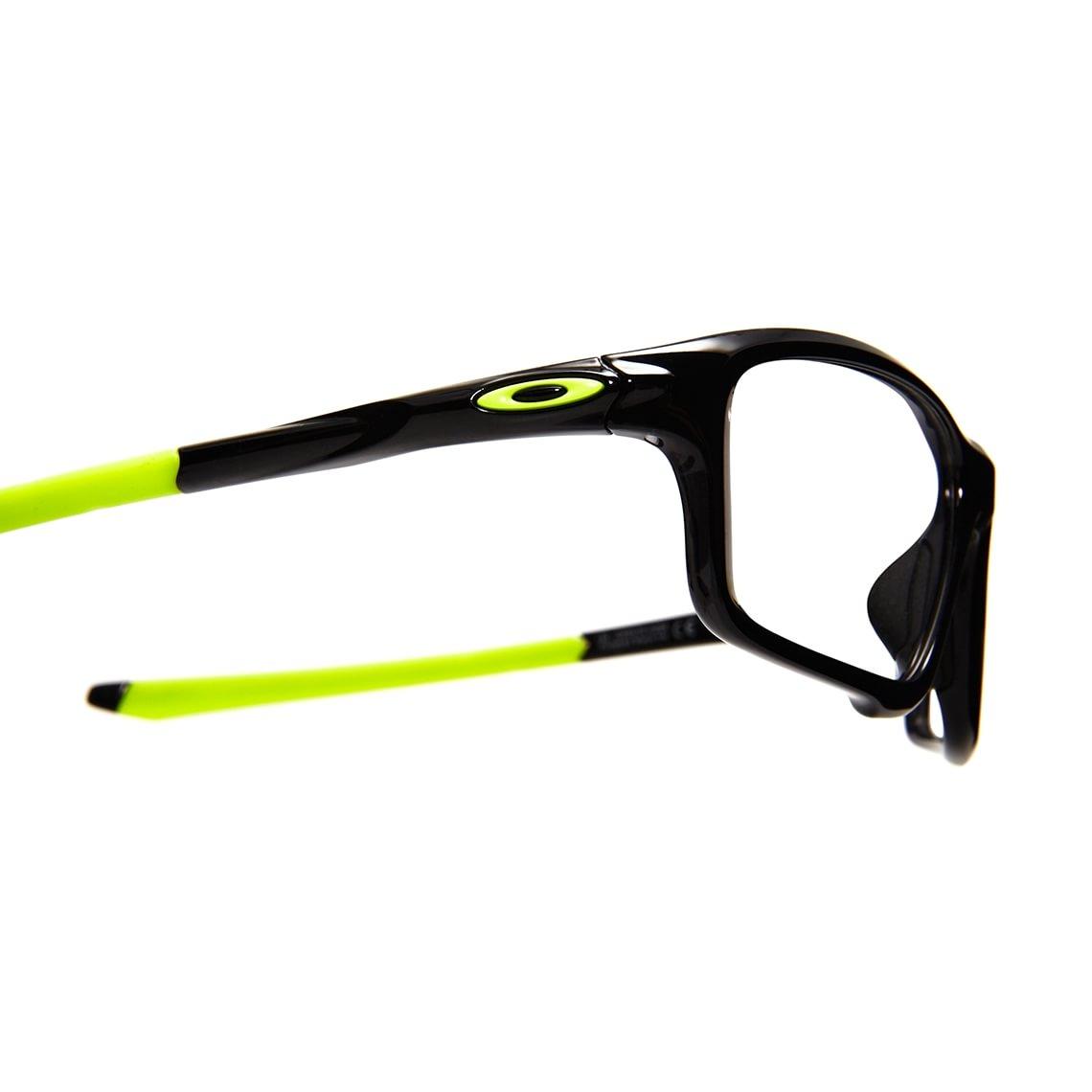 Oakley Crosslink Zero OX8076-0256